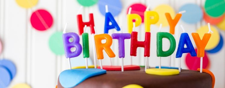 Cara Rayakan Pesta Ulang Tahun Anak Murah Meriah