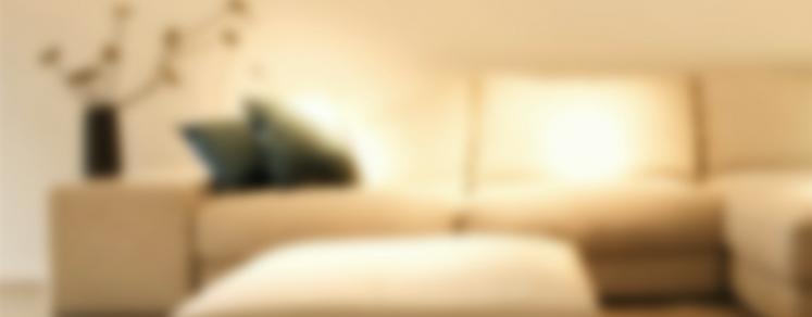 Tips Optimalkan Penataan Barang di Ruang Keluarga dan Kamar Mandi Rumah