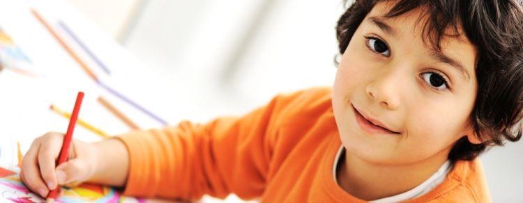 Tips Siapkan Bekal Makanan dan Minuman Praktis untuk Anak yang Aktif