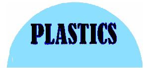 Onyx Plastic