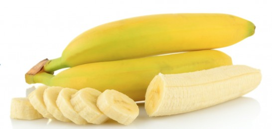Banana for Kids