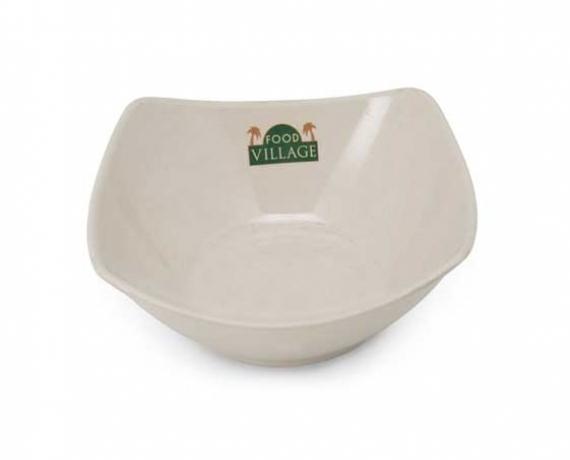 Food VilLagec