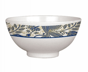 "4.5"" Java Rice Bowl"