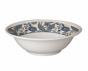 "7"" Java Soup / Salad Bowl"