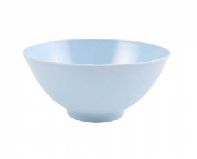 "6"" Bowl"