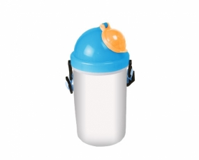 Pull Cap Canteen 500 ml