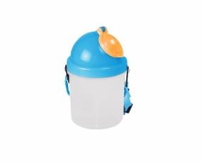 Pull Cap Canteen 330 ml