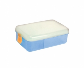 Lunch Box 940 ml