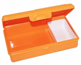 Sandwich Box 1100ml