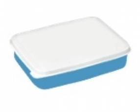 Sandwich Box 500 ml