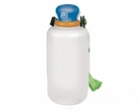 Smart Water Bottle 540 ml
