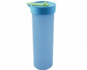 Myro Cooler Bottle 1 lt