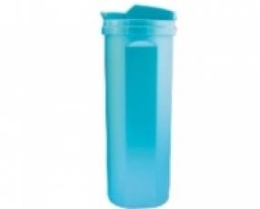 Round Cooler 1 Lt