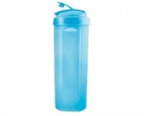 Round Cooler 1Lt