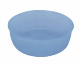 Combo Bowl Large 3.3 Lt