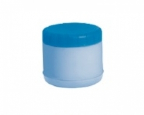 Insulated Food Container 320 ml