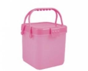 Kotak Piknik 5.2 Lt