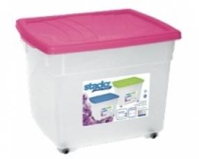 Stakcz Storage 4.5 Lt