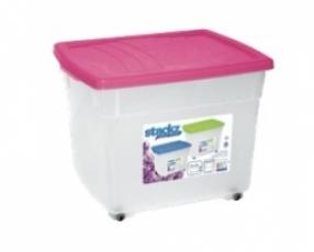 Stakcz Storage 3.5 Lt