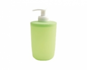 Liquid Soap Dispenser 300 ml