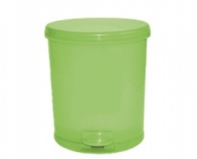 Home Luxury Trash Bin 10 Lt
