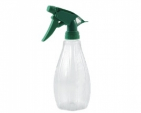Dispenser Cair 300 ml