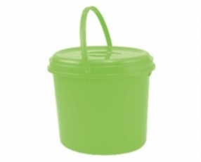 Oval Water Bucket 14 Lt