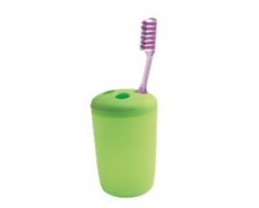 Toothbrush Holder 300 ml