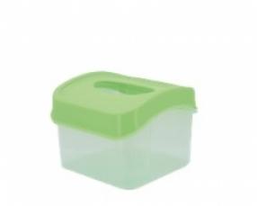 Kotak Tisu Kamar Mandi