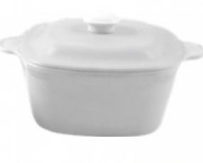 """8.5"""" Quatro Casserole Bowl"""