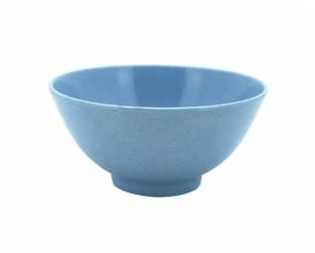 """6"""" Ramen Bowl"""