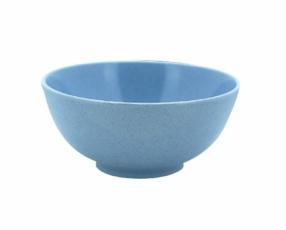 """4.5"""" Ramen Bowl"""