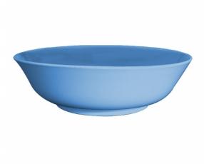 """8.5"""" Pasta Serving Bowl"""