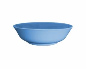 """6"""" Pasta Serving Bowl"""