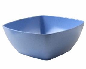 """9"""" Square Bowl"""
