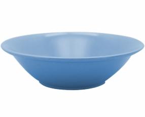 "8"" Salad Bowl"