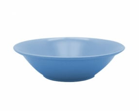 "7"" Salad Bowl"