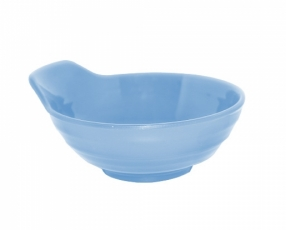 "4"" Bowl with Handle"