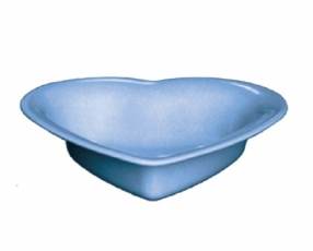 "6.5"" Valentine Bowl"