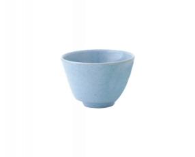 """2"""" Mini Bowl"""