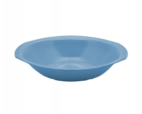 "8"" Oval Cereal Bowl"