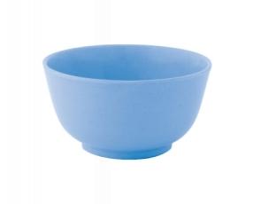 """4"""" Soup Bowl"""