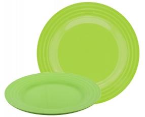 "10"" Centris Round Plate"