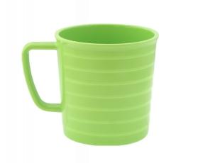 """4"""" Centris Mug"""
