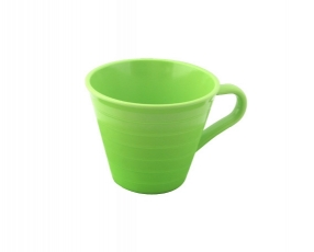 "3"" Centris Small Cup"