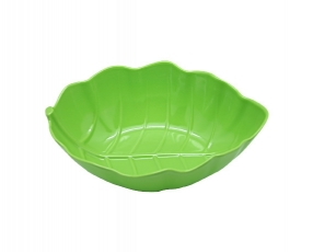 "5.5"" Mangkuk Leaf"