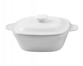 """7"""" Quatro Casserole Bowl"""