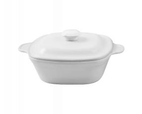"""5.5"""" Quatro Casserole Bowl"""