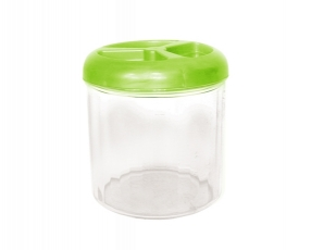 Air Tight Container 2.1 Lt