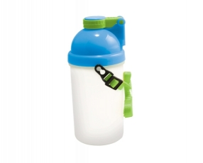 Push Bt. Canteen 500 ml